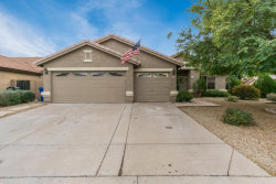 Photo of 9635 E Juanita Avenue, Mesa, AZ 85209 (MLS # 5725330)