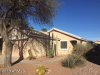 Photo of 2112 E Donald Drive, Phoenix, AZ 85024 (MLS # 5725334)
