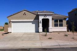 Photo of 25273 W Park Avenue, Buckeye, AZ 85326 (MLS # 5725336)
