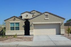 Photo of 6913 S Blue Hills Drive, Buckeye, AZ 85326 (MLS # 5725345)