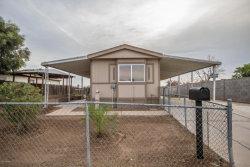 Photo of 16507 N Queen Esther Drive, Surprise, AZ 85378 (MLS # 5725347)