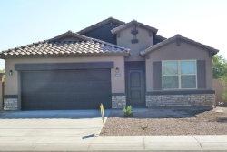 Photo of 25458 W Darrel Drive, Buckeye, AZ 85326 (MLS # 5725349)