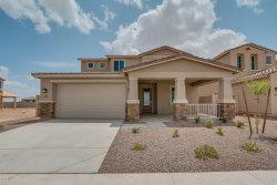 Photo of 18163 W Via Montoya Drive, Surprise, AZ 85387 (MLS # 5725365)