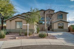 Photo of 44013 N 44th Lane, New River, AZ 85087 (MLS # 5725367)