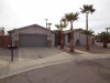 Photo of 16419 N 45th Avenue, Glendale, AZ 85306 (MLS # 5725369)