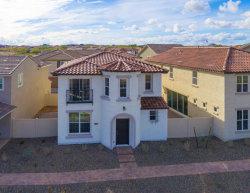 Photo of 29227 N 122nd Lane, Peoria, AZ 85383 (MLS # 5725370)