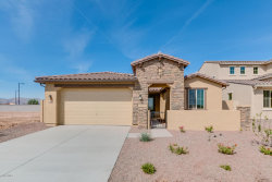 Photo of 22204 N 182nd Lane, Surprise, AZ 85387 (MLS # 5725381)