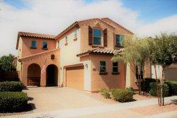 Photo of 2972 E Shannon Street, Gilbert, AZ 85295 (MLS # 5725387)