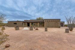 Photo of 11105 W Ironwood Hills Drive, Casa Grande, AZ 85194 (MLS # 5725400)