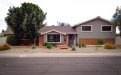 Photo of 8549 E Laredo Lane, Scottsdale, AZ 85250 (MLS # 5725404)