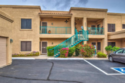 Photo of 13635 N Hamilton Drive, Unit 205, Fountain Hills, AZ 85268 (MLS # 5725411)