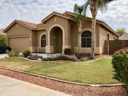 Photo of 7055 W Phelps Road W, Peoria, AZ 85382 (MLS # 5725415)