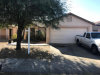 Photo of 12448 N Pablo Street, El Mirage, AZ 85335 (MLS # 5725420)
