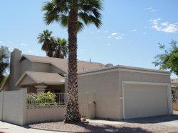 Photo of 10033 N 66th Lane, Glendale, AZ 85302 (MLS # 5725435)