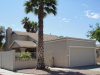 Photo of 10033 N 66th Lane, Glendale, AZ 85302 (MLS # 5725435)