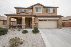 Photo of 17787 W Bloomfield Road, Surprise, AZ 85388 (MLS # 5725440)