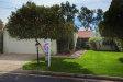 Photo of 7357 E Mclellan Boulevard, Scottsdale, AZ 85250 (MLS # 5725442)
