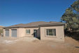 Photo of 1735 N Crystal Drive, Prescott, AZ 86301 (MLS # 5725453)