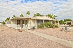 Photo of 26402 S Pima Place, Sun Lakes, AZ 85248 (MLS # 5725460)