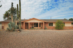 Photo of 5738 N 24th Street, Phoenix, AZ 85016 (MLS # 5725464)