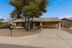 Photo of 520 W Oraibi Drive, Phoenix, AZ 85027 (MLS # 5725468)