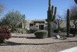 Photo of 8057 E Foothills Drive, Scottsdale, AZ 85255 (MLS # 5725484)