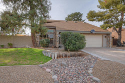Photo of 6922 S Butte Avenue, Tempe, AZ 85283 (MLS # 5725495)