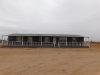 Photo of 20944 W Teepee Road, Buckeye, AZ 85326 (MLS # 5725525)