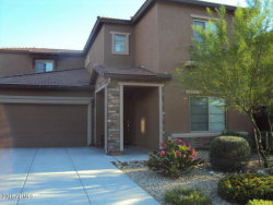 Photo of 5523 W Molly Lane, Phoenix, AZ 85083 (MLS # 5725527)