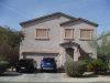 Photo of 30520 N Honeysuckle Drive, San Tan Valley, AZ 85143 (MLS # 5725554)