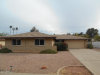 Photo of 1127 E Fairmont Drive, Tempe, AZ 85282 (MLS # 5725563)
