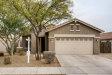 Photo of 1659 S 170th Avenue, Goodyear, AZ 85338 (MLS # 5725576)