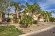 Photo of 28615 N Dolomite Lane, San Tan Valley, AZ 85143 (MLS # 5725589)