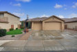 Photo of 5178 W Angela Drive, Glendale, AZ 85308 (MLS # 5725600)