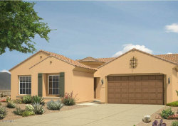 Photo of 10925 E Tarragon Avenue, Mesa, AZ 85212 (MLS # 5725611)