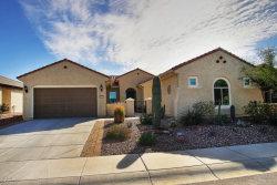 Photo of 3597 N Hudson Drive, Florence, AZ 85132 (MLS # 5725624)