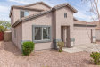 Photo of 22826 W Pima Street, Buckeye, AZ 85326 (MLS # 5725626)