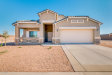 Photo of 5039 S 237th Avenue, Buckeye, AZ 85326 (MLS # 5725657)