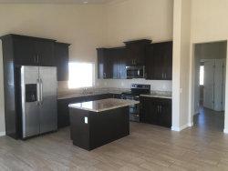 Photo of 22329 W White Feather Lane, Wittmann, AZ 85361 (MLS # 5725697)