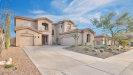 Photo of 22335 N 77th Place, Scottsdale, AZ 85255 (MLS # 5725727)