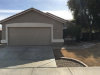 Photo of 8137 W Hess Avenue, Phoenix, AZ 85043 (MLS # 5725729)
