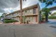 Photo of 6125 E Indian School Road, Unit 100, Scottsdale, AZ 85251 (MLS # 5725741)