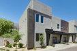 Photo of 2315 E Pinchot Avenue, Unit 127, Phoenix, AZ 85016 (MLS # 5725745)