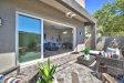 Photo of 2315 E Pinchot Avenue, Unit 125, Phoenix, AZ 85016 (MLS # 5725749)
