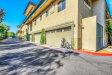 Photo of 815 E Rose Lane, Unit 105, Phoenix, AZ 85014 (MLS # 5725792)