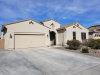 Photo of 3608 E Chestnut Lane, Gilbert, AZ 85298 (MLS # 5725796)