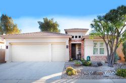 Photo of 25015 S Golfview Drive, Sun Lakes, AZ 85248 (MLS # 5725811)
