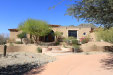 Photo of 11266 E Paradise Lane, Scottsdale, AZ 85255 (MLS # 5725819)