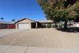 Photo of 5160 E Waltann Lane, Scottsdale, AZ 85254 (MLS # 5725824)