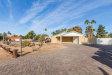 Photo of 7226 W Angela Drive, Glendale, AZ 85308 (MLS # 5725833)